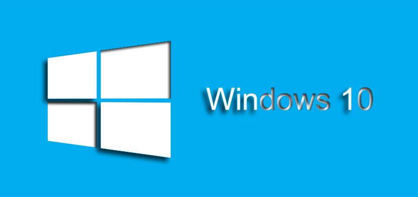 windows 10 El Pentágono actualizará 4 millones de sus equipos a Windows 10