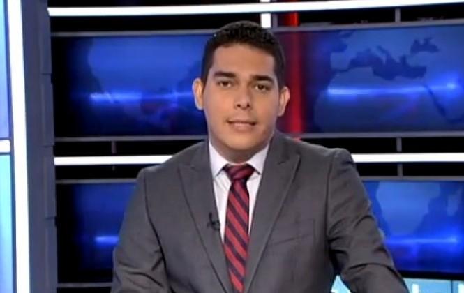 Telesur rectifica información sobre las muertes en la Alcaldía de El Alto