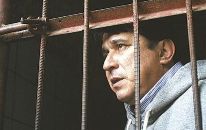 Lens denuncia que el exsubgobernador Monasterio fugó a EEUU ayudado por el Gobierno