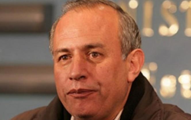"""Antonio Costas pide que no se entre a una """"suerte de psicosis"""""""