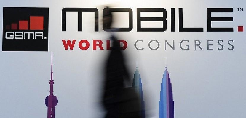 mwc 2014 830x400 Breve resumen del primer día en el Mobile World Congress 2016