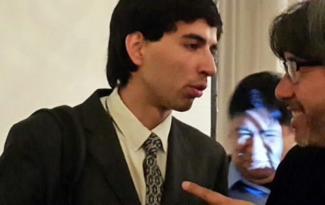 Oír es un derecho, pero en Bolivia estamos lejos de garantizarlo