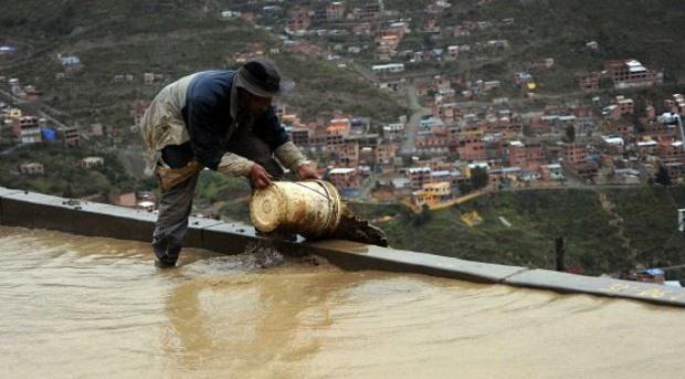 50 emergencias por las lluvias
