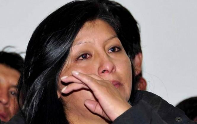 Observatorio Boliviano de Derechos Humanos califica de