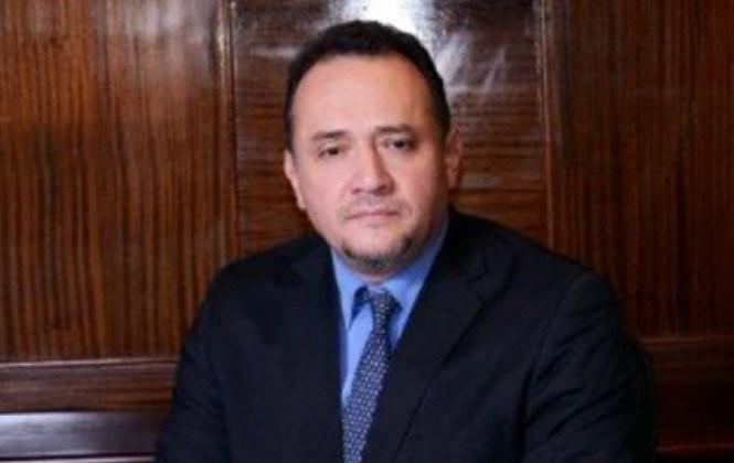 Surge propuesta para crear empresa tripartita que administre el tren bioceánico
