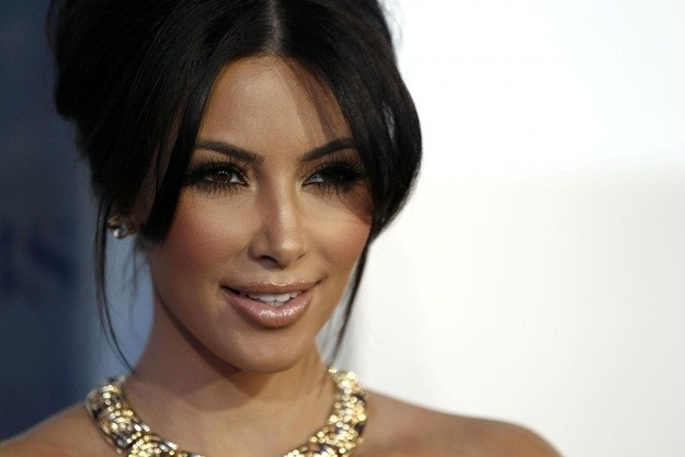 kim-kardashian-portada