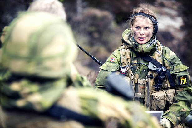 soldado_noruega_copy_mil.no_thumb_615