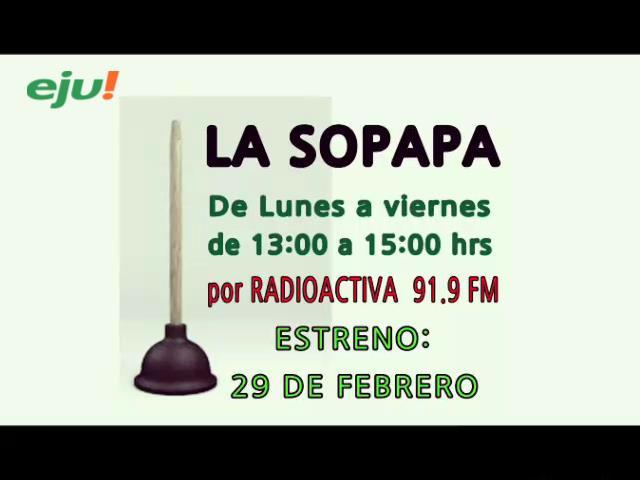 sopapa3