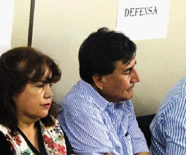 Gobierno incrementa operativos para dar con Sejas en Santa Cruz