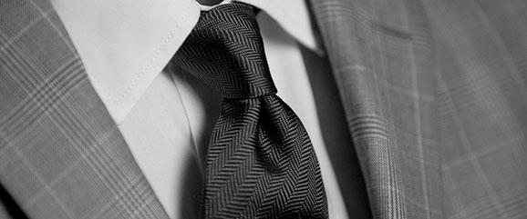 Como-cuidar-tu-corbata-articulo