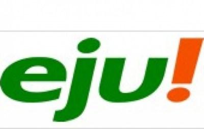 20 medios de comunicación piden a Eju.tv que deje de replicar información sin pagar por esos servicios