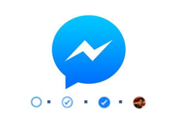 Facebook Messenger: ¿sabes qué son estos símbolos en el chat? – eju.tv