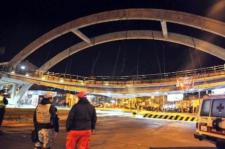 Un-experto-advierte-colapso-de-6-puentes