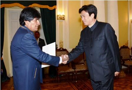 Alertan-a-Embajada-china-por-polemicos-proyectos