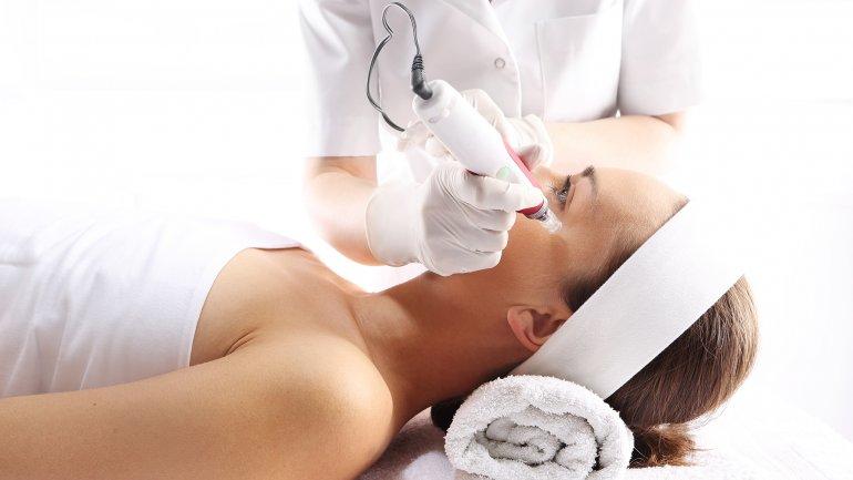 El concepto clave hoy en medicina estética es embellecer, más que rejuvenecer