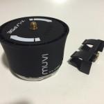 veho-muvi-x-lapse-360-183