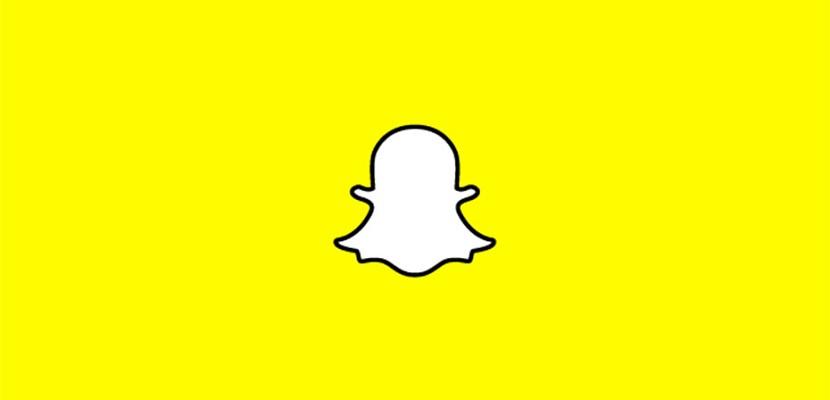 Snapchat Snapchat trabaja en unas gafas inteligentes compatibles con la aplicación