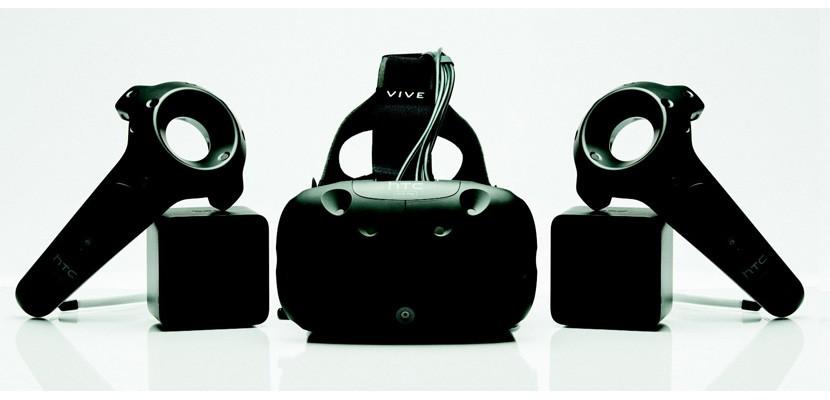 htc vive 830x400 El modo escritorio de las HTC Vive permiten jugar a cualquier juego
