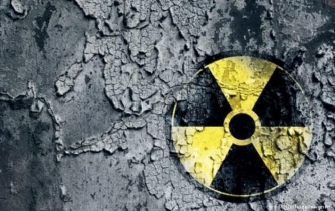 Cámara de Diputados ratifica acuerdo entre Bolivia y Rusia que prevé enriquecimiento de uranio
