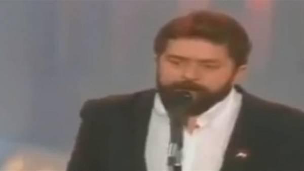 La profética frase del ex presidente Lula sobre los ricos que roban