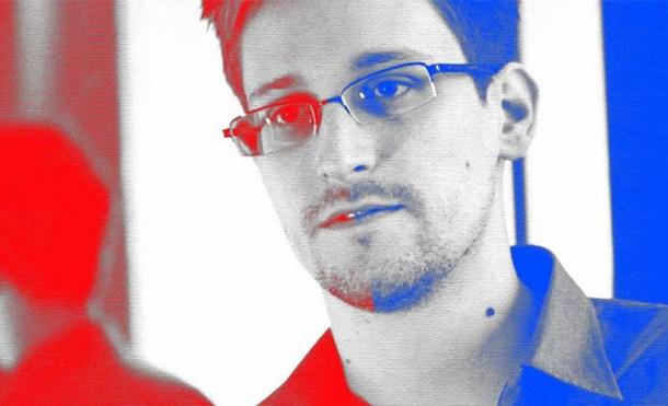 Ahora es oficial: Edward Snowden fue el motivo del cierre de Lavabit