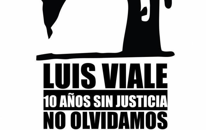 Todo lo que debes saber sobre el incendio del taller textil Luis Viale en Argentina, hace 10 años