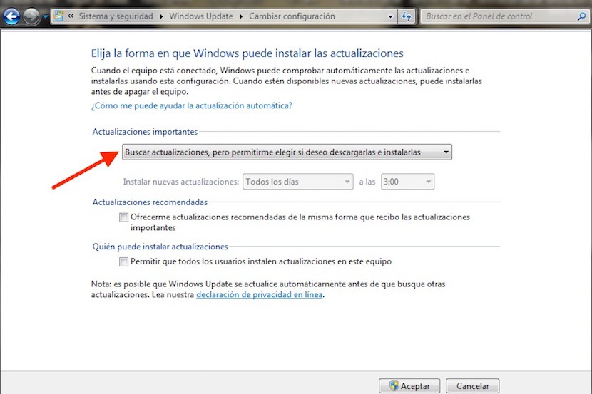 actualizaciones-automatica-windows-10