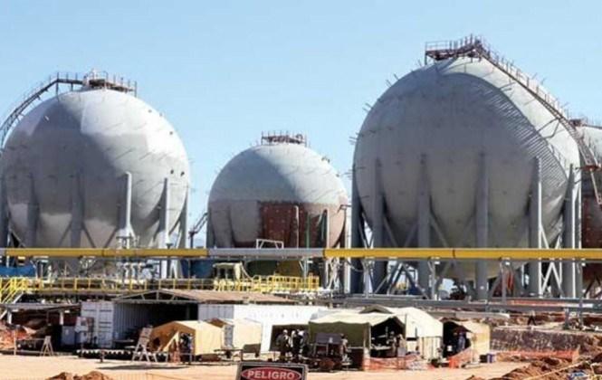 Planta Gran Chaco: YPFB aprobó tres adendas en tres años para incrementar más de $us 58,8 millones al contrato