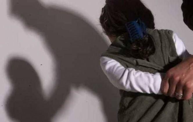 Liberan a un acusado de violar a una niña en La Asunta