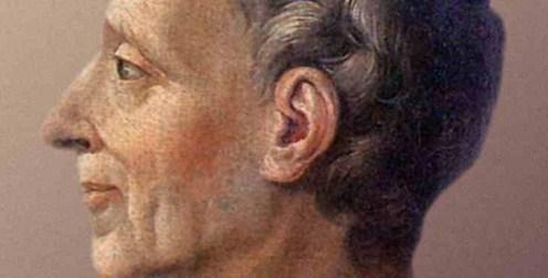 Charles-de-Secondat-Barón-de-Montesquieu