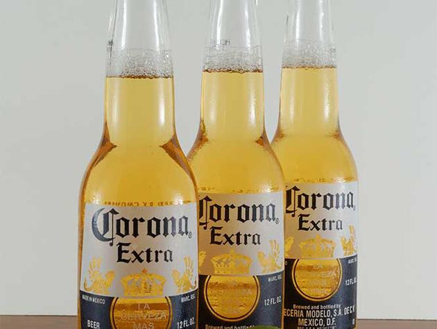 cerveza-corona-extra