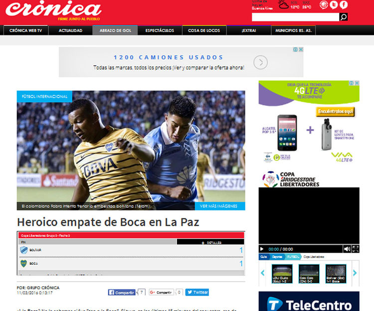 diario-Cronica_LRZIMA20160311_0045_4