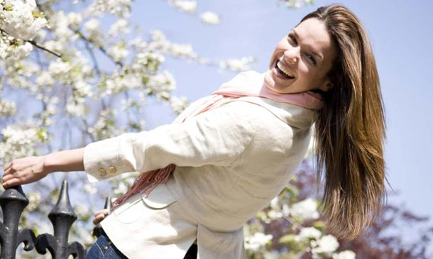 mujer-feliz-1-t