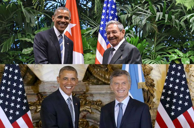 obama-cuba-argentina-macri-castro