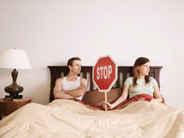 razones-hombres-sexo