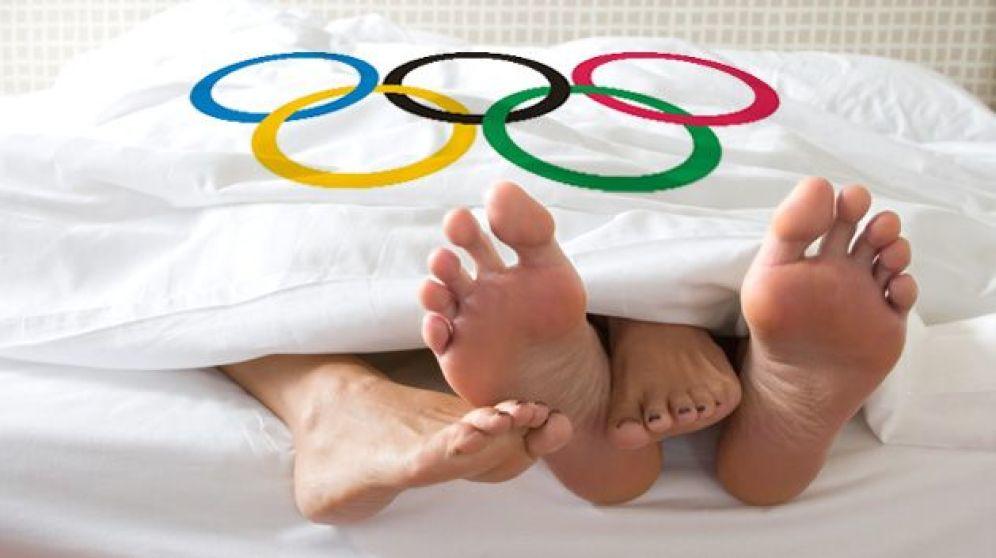sexo-y-deporte-es-bueno-darse-un-homenaje-antes-de-competir