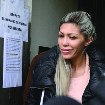Denuncian que gobernadora de la cárcel evita ingreso de medicamentos para Zapata