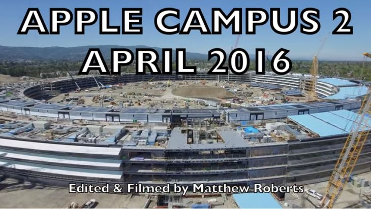 ObrasSedeAppleAbril2016