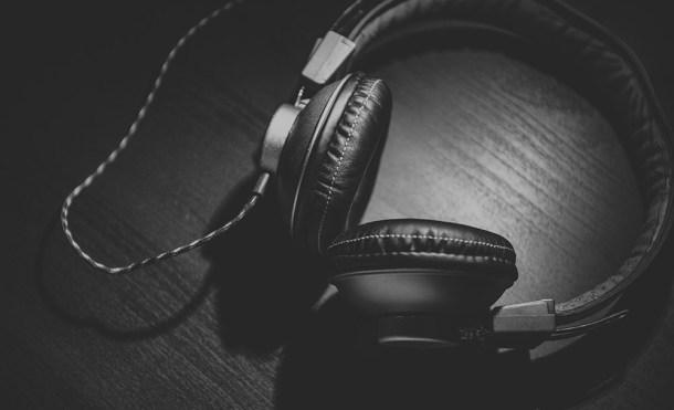 Escucha música sin límites, sin instalar nada, sin registro y gratis