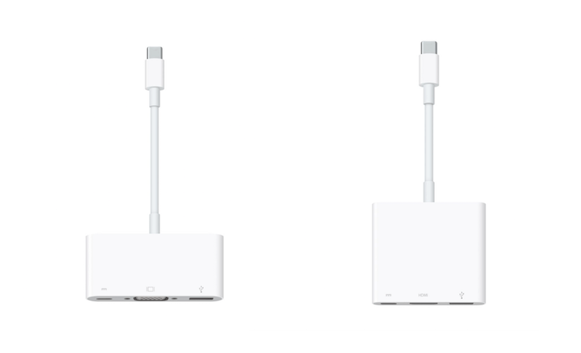 Adaptadores-Multipuerto-MacBook
