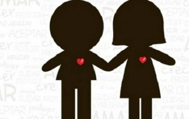 La niñez en su día bajo el signo de la negligencia, el maltrato y la violencia sexual
