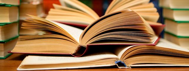 Cultura Arrecife anima a participar en la campaña #23díasdelibro organizada por el Observatorio de la Lectura y el Libro