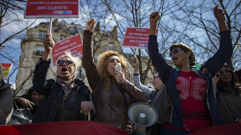 las-prostitutas-enfadadas-de-francia
