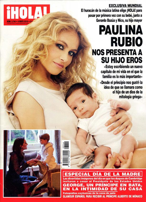 paulina-rubio3-a