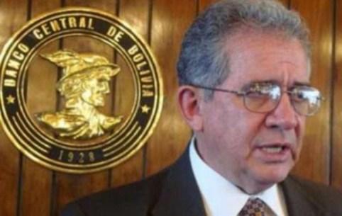 presidente-del-bcb-bolivia-ya-tuvo-minidevaluaciones-de-su-moneda-de-1985-a-2005-y-no-dio-buenos-resultados-_364934