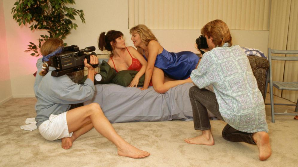 que-piensan-las-estrellas-porno-de-practicar-sexo-dentro-y-fuera-del-trabajo