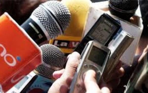ANP registró ocho agresiones a periodistas en lo que va del año