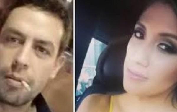 Fiscalía descarta feminicidio y acusa a Kushner por homicidio en accidente de tránsito