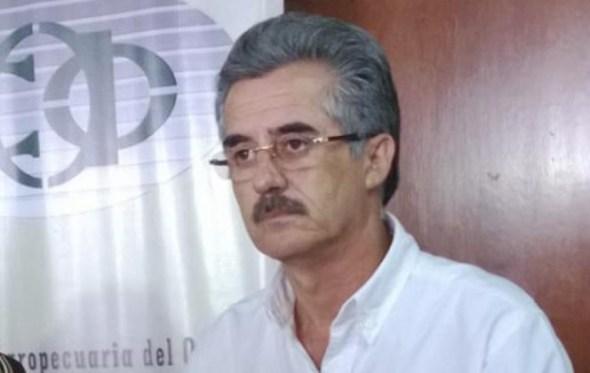 CAO invoca a los productores a adquirir la tarjeta magnética para la compra de diesel