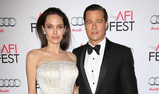 Brad-Pitt-Angelina-Jolie-Premimere